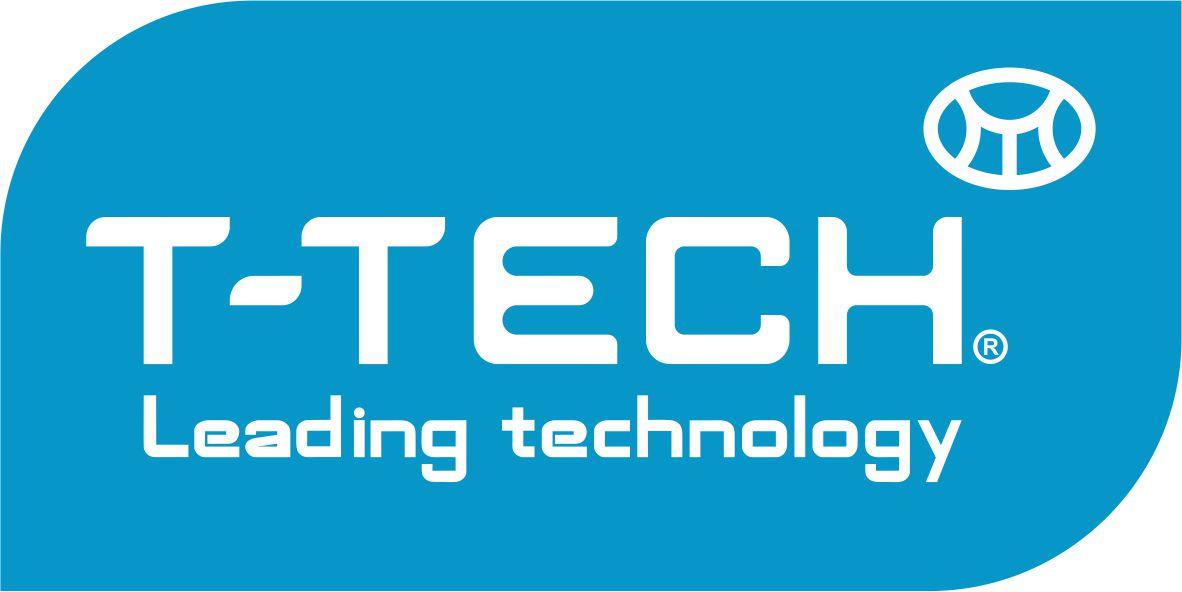 lo-go-t.tech
