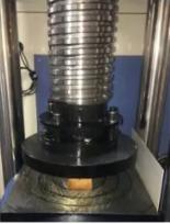 máy nén bê tông phòng thí nghiệm